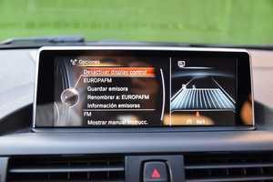 BMW Serie 1 116d m sport edition   - Foto 76