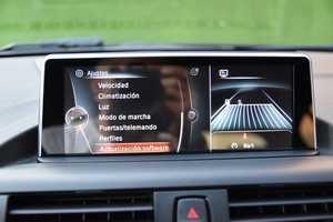 BMW Serie 1 116d m sport edition   - Foto 91