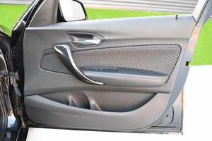 BMW Serie 1 116d m sport edition   - Foto 56