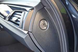 BMW Serie 1 116d m sport edition   - Foto 58
