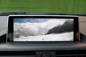 BMW Serie 1 116d m sport edition   - Foto 9