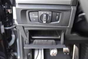 BMW Serie 1 116d m sport edition   - Foto 71