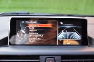 BMW Serie 1 116d m sport edition   - Foto 74