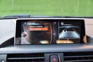 BMW Serie 1 116d m sport edition   - Foto 78