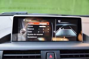 BMW Serie 1 116d m sport edition   - Foto 77