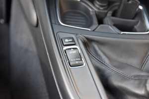 BMW Serie 1 116d m sport edition   - Foto 73