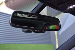 Volkswagen Golf GTD 2.0 TDI 184CV BMT   - Foto 57