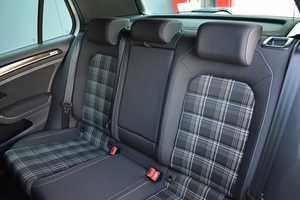 Volkswagen Golf GTD 2.0 TDI 184CV BMT   - Foto 32