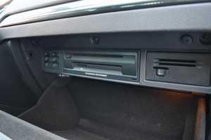 Volkswagen Golf GTD 2.0 TDI 184CV BMT   - Foto 41