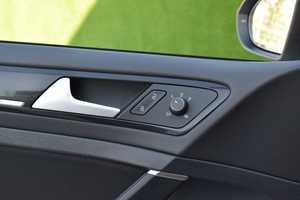 Volkswagen Golf GTD 2.0 TDI 184CV BMT   - Foto 51