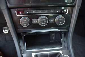 Volkswagen Golf GTD 2.0 TDI 184CV BMT   - Foto 59