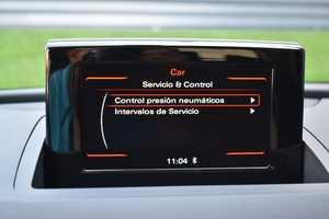 Audi Q3 Black line edition 2.0 TDI 110kW 150CV 5p.   - Foto 68