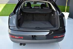 Audi Q3 Black line edition 2.0 TDI 110kW 150CV 5p.   - Foto 21