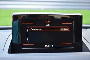 Audi Q3 Black line edition 2.0 TDI 110kW 150CV 5p.   - Foto 67