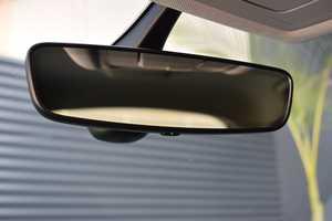 Audi Q3 Black line edition 2.0 TDI 110kW 150CV 5p.   - Foto 87