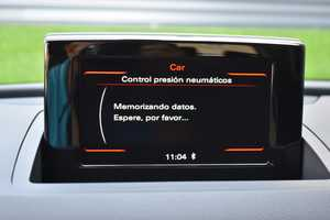 Audi Q3 Black line edition 2.0 TDI 110kW 150CV 5p.   - Foto 71