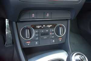 Audi Q3 Black line edition 2.0 TDI 110kW 150CV 5p.   - Foto 55
