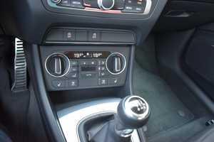 Audi Q3 Black line edition 2.0 TDI 110kW 150CV 5p.   - Foto 54