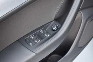 Audi Q3 Black line edition 2.0 TDI 110kW 150CV 5p.   - Foto 34