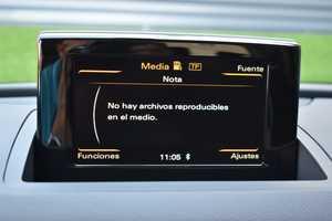 Audi Q3 Black line edition 2.0 TDI 110kW 150CV 5p.   - Foto 78