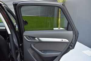Audi Q3 Black line edition 2.0 TDI 110kW 150CV 5p.   - Foto 41
