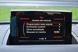 Audi Q3 Black line edition 2.0 TDI 110kW 150CV 5p.   - Foto 65