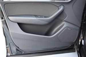 Audi Q3 Black line edition 2.0 TDI 110kW 150CV 5p.   - Foto 32