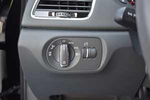 Audi Q3 Black line edition 2.0 TDI 110kW 150CV 5p.   - Foto 60