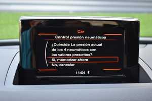 Audi Q3 Black line edition 2.0 TDI 110kW 150CV 5p.   - Foto 70