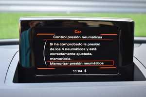 Audi Q3 Black line edition 2.0 TDI 110kW 150CV 5p.   - Foto 69