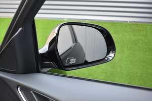 Audi Q3 Black line edition 2.0 TDI 110kW 150CV 5p.   - Foto 42