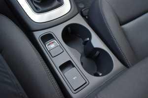Audi Q3 Black line edition 2.0 TDI 110kW 150CV 5p.   - Foto 53