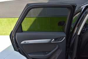 Audi Q3 Black line edition 2.0 TDI 110kW 150CV 5p.   - Foto 39