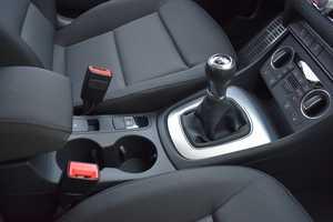 Audi Q3 Black line edition 2.0 TDI 110kW 150CV 5p.   - Foto 46