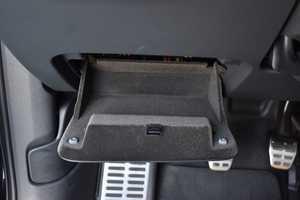 Audi Q3 Black line edition 2.0 TDI 110kW 150CV 5p.   - Foto 59