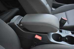 Audi Q3 Black line edition 2.0 TDI 110kW 150CV 5p.   - Foto 47