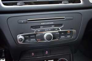 Audi Q3 Black line edition 2.0 TDI 110kW 150CV 5p.   - Foto 62