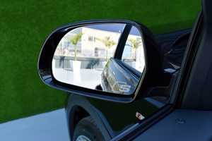 Audi Q3 Black line edition 2.0 TDI 110kW 150CV 5p.   - Foto 33