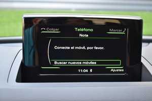 Audi Q3 Black line edition 2.0 TDI 110kW 150CV 5p.   - Foto 73