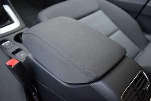 Audi Q3 Black line edition 2.0 TDI 110kW 150CV 5p.   - Foto 52
