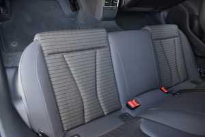 Audi A3 Sedan 2.0 TDI clean d 150cv S line ed   - Foto 37