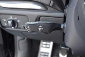 Audi A3 Sedan 2.0 TDI clean d 150cv S line ed   - Foto 58