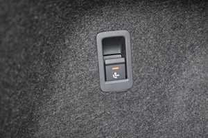 Audi A3 Sedan 2.0 TDI clean d 150cv S line ed   - Foto 11