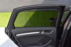 Audi A3 Sedan 2.0 TDI clean d 150cv S line ed   - Foto 39