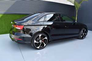 Audi A3 Sedan 2.0 TDI clean d 150cv S line ed   - Foto 27