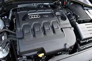 Audi A3 Sedan 2.0 TDI clean d 150cv S line ed   - Foto 7