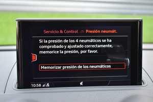 Audi A3 Sedan 2.0 TDI clean d 150cv S line ed   - Foto 70