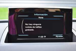 Audi Q3 Sport edition 2.0 TDI 110kW 150CV 5p.   - Foto 64