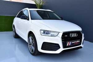 Audi Q3 Sport edition 2.0 TDI 110kW 150CV 5p.   - Foto 5