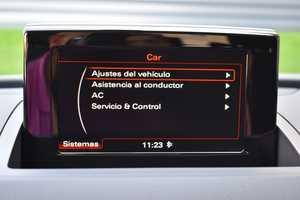 Audi Q3 Sport edition 2.0 TDI 110kW 150CV 5p.   - Foto 60